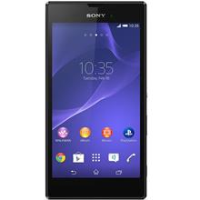 SONY Xperia T3 D5103 LTE 8GB Mobile Phone